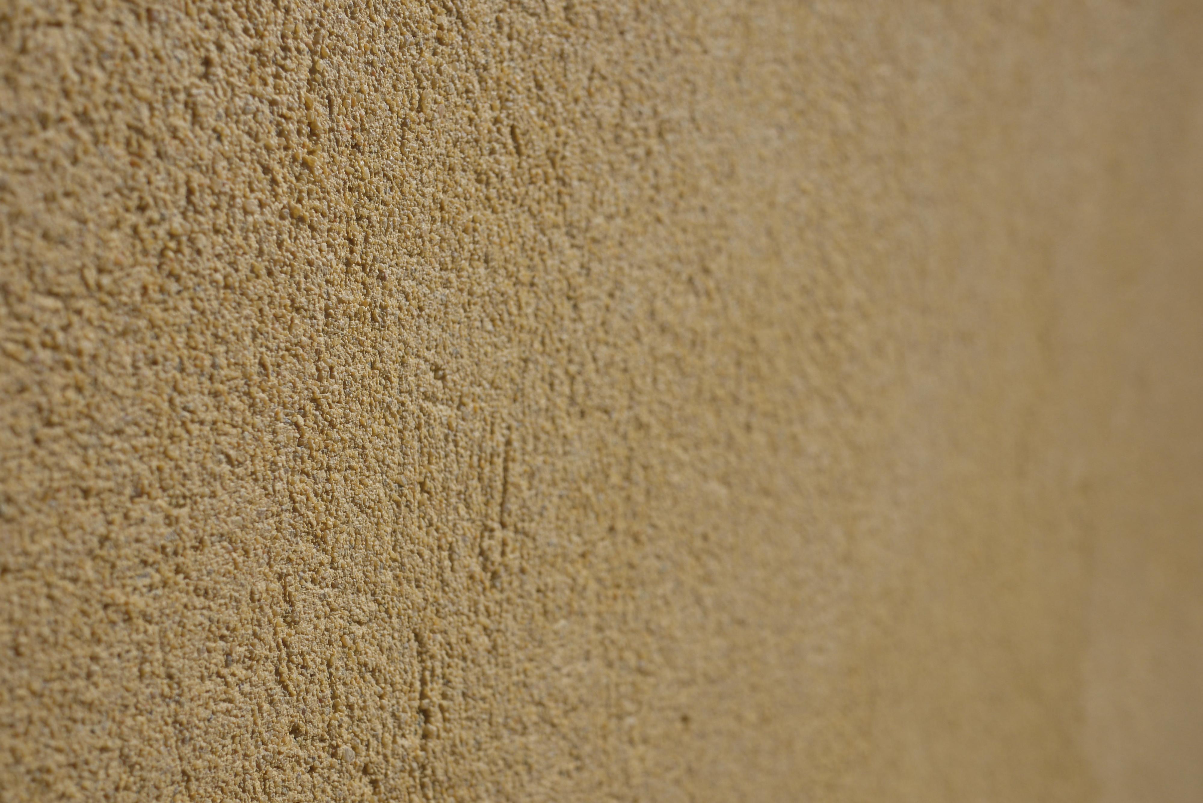 Cr pis gedimat gouvy - Lisser un mur crepi interieur ...
